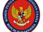 logo-kppu_20150424_141700.jpg
