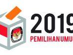 logo-pemilu-2019_20180813_215219.jpg