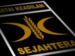 logo-pks_20150930_162702.jpg