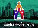 logo-yang-digunakan-pssi-dalam-bidding-piala-dunia-u-20-2021-di-indonesia-22102020.jpg
