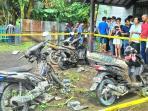 lokasi-bom-meledak-di-depan-gereja_20161113_131841.jpg