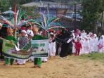 lokasi-festival-lestari-anambas_20160722_203814.jpg