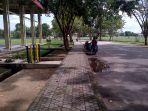 lokasi-parkiran-mobil-bergoyang_20161202_105642.jpg