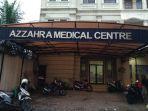 lokasi-penembakan-doktor-di-klinik-az-zahra_20171110_092029.jpg