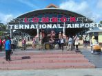 lombok-international-airport_20180806_074908.jpg