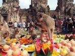 lopburi-monkey-festival.jpg