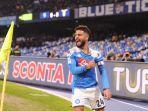 lorenzo-insigne-mencetak-gol-tunggal-kemenangan-napoli-vs-lazio.jpg
