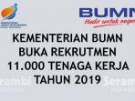 lowongan-kerja-bumn-2019.jpg