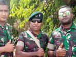 lucky-matuan-mantan-prajurit-tni-yang-membelot-jadi-anggota-kkb-papua.jpg