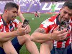 luis-suarez-menangis-setelah-atletico-madrid-juara-laliga-spanyol-2020-2021.jpg