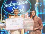 lyodra-ginting-juara-indonesian-idol-2020-upload-03032020.jpg