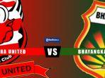 madura-united-vs-bhayangkara-fc-upload-10022020.jpg