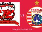 madura-united-vs-persija-jakarta_20181014_180312.jpg