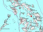 mag-65-earthquake-masbate-prov-philippine-institute-of-volcanology-and-seismology-phivolcs.jpg