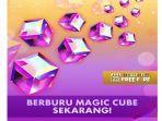 magic-cube-gratis-spesial-anniversary-free-fire.jpg