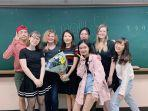 mahasiswa-sogang-university.jpg