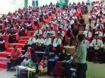 mahasiswa-stain-sultan-abdulrahman_20180902_130653.jpg
