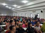 mahasiswa-upb-yang-menghadiri-seminar_20180121_130315.jpg