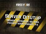 maintenance-free-fire-juni-2020.jpg
