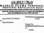 majelis-ulama-indonesia-kepri_20180801_082708.jpg