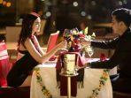 makan-malam-romantis-sahid-batam-center-hotel_20180123_104836.jpg