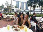 makan-sutra-di-singapura.jpg