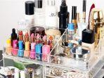 makna-simbol-simbol-pada-kemasan-skincare-dan-makeup.jpg