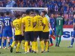 malaysia-menang.jpg