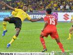 malaysia-vs-myanmar-1.jpg