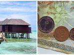 maldives-dan-mata-uang-rufiyaa-maldives.jpg