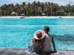maldivesss.jpg