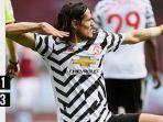 man-united-menang-3-1-atas-aston-villa-di-pekan-35-liga-inggris-2020-2021.jpg