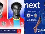 man-utd-vs-crystal-palace-chelsea-v-liverpool-matchday-2-football-epl.jpg