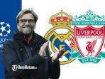 manajer-liverpool-juergen-klopp-soal-pertandingan-real-madrid-vs-liverpool.jpg