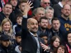 manajer-manchester-city-josep-guardiola_20170312_092236.jpg