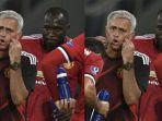 manajer-manchester-united-jose-mourinho_20170809_141346.jpg