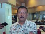 manajer-persib-umuh-muchtar_20170718_104057.jpg