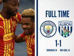 manchester-city-1-1-west-brom-hasil-man-city-vs-west-brom.jpg