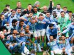 manchester-city-juara-carabao-cup-2020-2021-setelah-mengalah-tottenham-hotspur-1-0-di-final.jpg