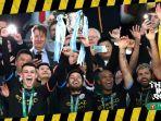 manchester-city-juara-carabo-cup-2019-2020-minggu-1-maret-2020.jpg