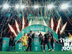 manchester-city-juara-piala-liga-inggris-atau-carabo-cup-2019-2020.jpg