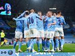 manchester-city-menang-2-0-atas-psg-pada-leg-2-semifinal-liga-champions-2020-2021.jpg