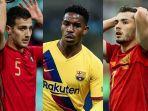 manchester-united-diogo-dalot-barcelona-junior-firpo-real-madrid-brahim-diaz.jpg