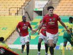 manchester-united-lolos-ke-semifinal-piala-fa-cup.jpg