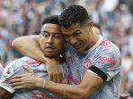 manchester-united-menang-2-1-atas-west-ham-united-di-pekan-5-liga-inggris-2021-2022.jpg