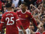 manchester-united-menang-4-1-atas-newcastle-united-di-pekan-4-liga-inggris-2021-2022.jpg