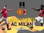 manchester-united-vs-ac-milan-live-sctv-pukul-0055-wib.jpg