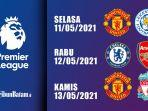 manchester-united-vs-leicester-chelsea-vs-arsenal-manchester-united-vs-liverpool.jpg