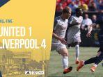 manchester-united-vs-liverpool_20180729_075537.jpg