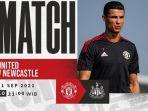 manchester-united-vs-newcastle-united-sabtu-1192021-pukul-2100-wib-100921.jpg